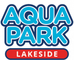 AQUAPARK LAKESIDE STACKED