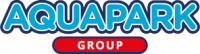 aquaparkgroup-logo.png